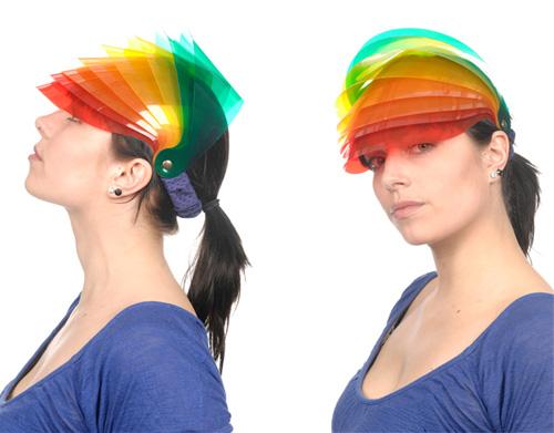 nikki-giling-hats-1