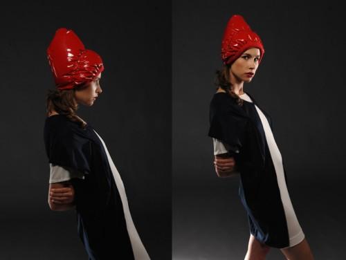 nikki-giling-hats-3-500x376