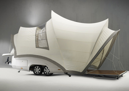 Opera-Holiday-Mobile-Home-2
